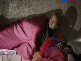 Вероника. Потерянное счастье (16 сери из 16) vipzal.tv