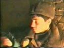 Фото: Серии - Орел и решка » Грозный