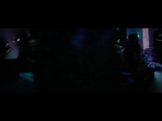 Uzay Yolu:Bilinmeze Doğru 2013 Filmm izle