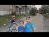 «Сантило мой » под музыку Т. ТИШИНСКАЯ   - Песня про маму и сына . Picrolla